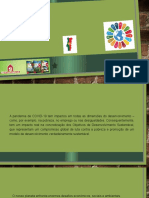 Pandemia 17 ODS Portugal FIM