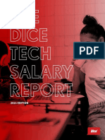 Dice_2021_Tech_Salary_Report