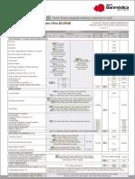 Plan 1,47 tarifario2021 banmedica