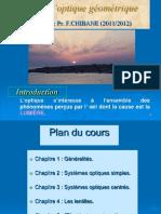 Cours_doptique_geometrique