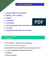 Seances3_L3S5_2007_1 (1)