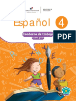 04 - Prim - Español (1)2021