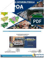 PEI-POM-POA-INSTITUCIONAL-2019-SCP-DOCUMENTO-OFICIAL-
