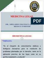 2 medicina legal