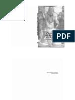 Adomeit Klaus- Filosofia Del Derecho y Del Estado