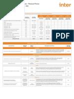 tabela-de-tarifas-conta-pf-2021