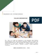 Bando_Collegi_Universitari_2014_2015_