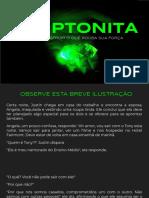 Kriptonita - Estudo 2 (1)