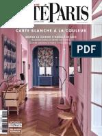 2020-11-01_Cote_Paris