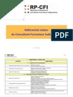 2016-11-10-RPCFI-Referentiel-metier-CFI
