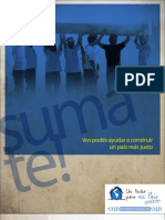 Brief UTPMP 2010
