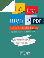 e-book_letramentos-e-suas-multiplas-faces-2