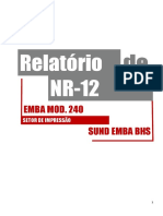 Relatório - Emba Mod 240 (1)