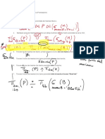 EsercitazioneAlgebraRelazionale1_soluzioni