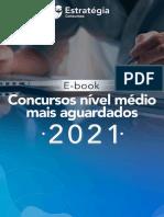 REV_Melhores-Oportunidades-de-Concursos-Nivel-Medio_v2-1RevisadoAndreza091220-2