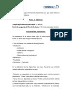 Presentación_de_la_defensa_UCSUR