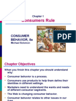 chapter_1_-_09_consumers_rule [EDocFind.com]