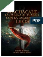 MACHACALE LA CABEZA 12.03.2020 FORMATO DIGITAL