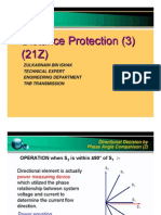 Distance_Protection_Part_3