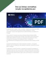 COVID PORTUGAL (1)