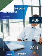 Impuestos Para Ejecutivos 2011