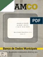 a_evolucao_da_populacao_no_periodo_1980_1991_rj-ed_1-vol_19