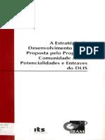 a_estrategia_de_desenvolvimento_local_comunidade_ativa_potencialidades_e_entraves_do_dlis--