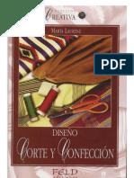 costura-diseno-corte-y-confeccion[1]