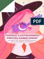 ebook_todo_ilustrador_precisa_saber_disso_brenda_bossato