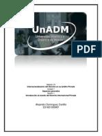 M15_U1_S1_ALDC