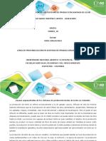TAREA 1 IDENTIFICACIÓN DE LOS SISTEMAS DE PRODUCCIÓN BOVINOS DE LECHE