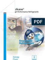 solkanehighperformancerefrigerants35100