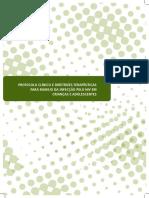 09_12_2015_protocolo_pediatrico_pdf_25392_0