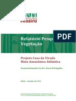 relatorio-vegetac3a7c3a3o