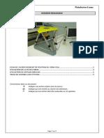 dr_plateforme