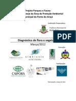 18435_APA_Relatorio_final_Vegetacao