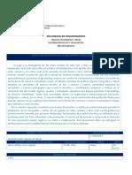 Documento de consentimiento toma de fotografías.docx