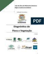 964339_2_Diagnostico_de_Flora_e_Vegetacao