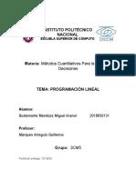 pro35fgramacion_lineal