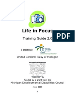Life_in_Focus_training_guide