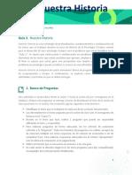 Guía 3. Nuestra Historia(1)