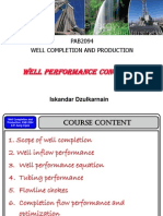 1 Well Performance Concepts