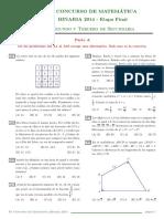 binaria2014-2-n2-2S-3S