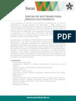 herramientas_sw_comercio_electronico