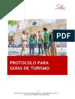 protocolo_guias_de_tmo