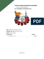 Integrales de Linea.docx