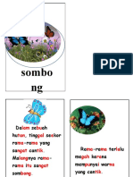 RAMA2 YG SOMBONG