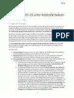 BMI_Bund Panikpapiers Emails (Deutsch)