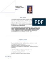 ACTUALIZACION H.V. TATIANA ENE 2021