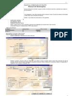 Manual de Nominaplus[1]